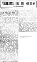 fwdtj-june-2-1917-rutledge