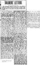 fwdtj-june-21-1917-bernstock