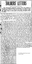 fwdtj-june-21-1917-earnshaw