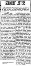 fwdtj-june-21-1917-rogers