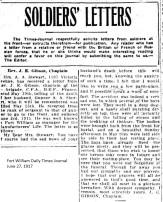 fwdtj-june-27-1917-gibson-regarding-a-a