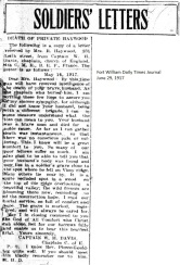 fwdtj-june-29-1917-davis-regarding-hayw