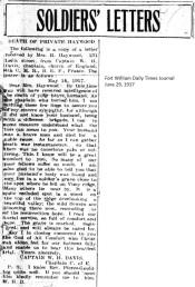 fwdtj-june-29-1917-davis-regarding-hayw