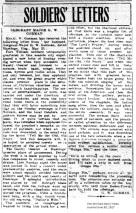 fwdtj-june-30-1917-gorman