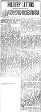 fwdtj-june-5-1917-dickinson