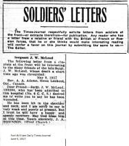 fwdtj-june-5-1917-townson-regarding-j-w