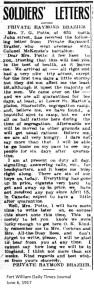 fwdtj-june-6-1917-brazier