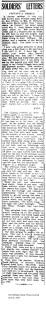 fwdtj-june-6-1917-brimer