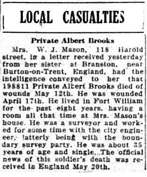 fwdtj-june-8-1917-brooks