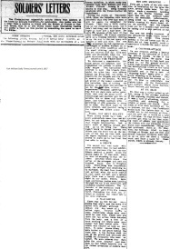 fwdtj-june-9-1917-strang