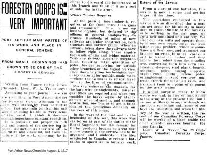 panc-august-1-1917-taylor