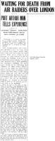 panc-august-1-1917-unknown