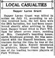 panc-august-11-1917-grant