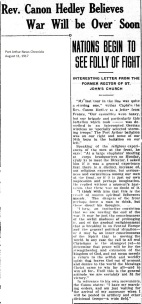 panc-august-11-1917-hedley