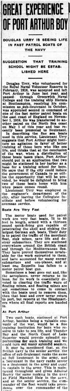 panc-august-11-1917-urry