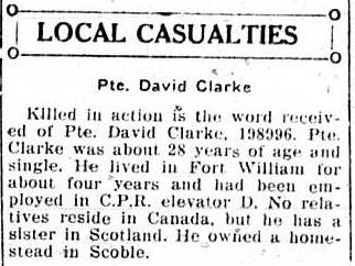 panc-august-13-1917-clark