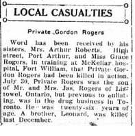 panc-august-13-1917-rogers