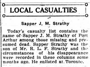 panc-august-14-1917-strathy