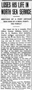 panc-august-15-1917-madden