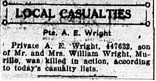 panc-august-18-1917-wright