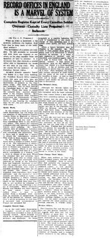 panc-august-25-1917-ferguson