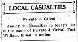 panc-august-25-1917-grival