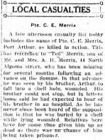 panc-august-31-1917-merrix