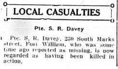 panc-august-7-1917-davey