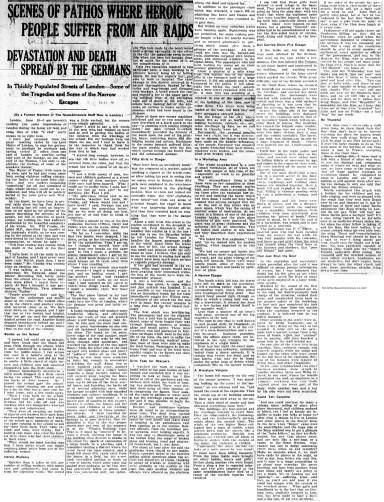 panc-july-14-1917-unknown