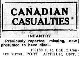 panc-july-20-1917-ball
