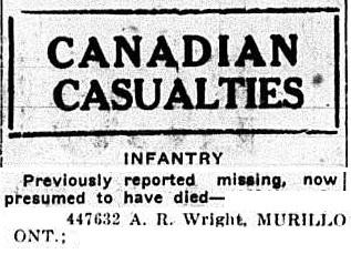 panc-july-20-1917-wright