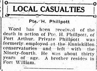 panc-july-3-1917-phillpott