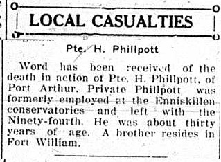 panc-july-3-1917-phillpott