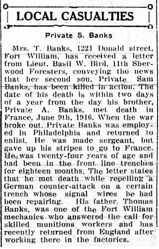panc-july-6-1917-banks