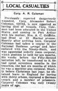 panc-july-7-1917-coleman