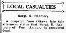 panc-july-7-1917-radmore