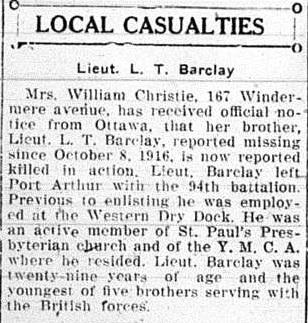 panc-june-14-1917-barclay