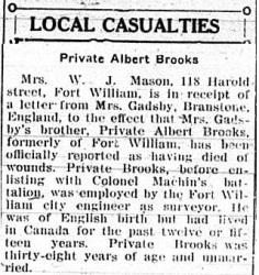 panc-june-8-1917-brooks