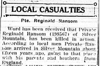 panc-june-8-1917-ransom