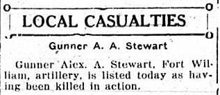panc-june-9-1917-stewart