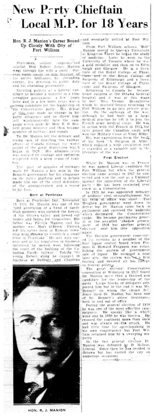 r.j.-manion-article