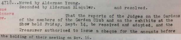 1917-09-17_007