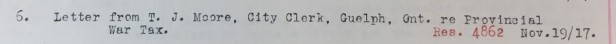 1917-11-26-020