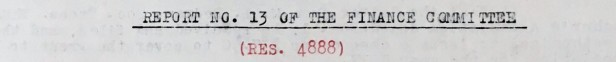 1917-12-03-001-1