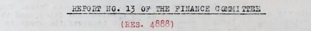 1917-12-03-001-11