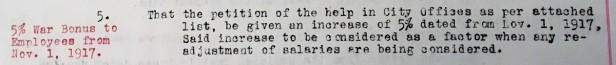 1917-12-03-002