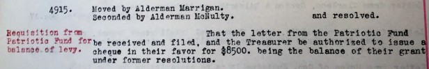 1917-12-19-027