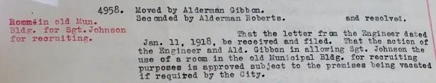 1918-01-14-09