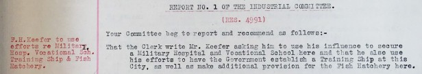 1918-01-21-03