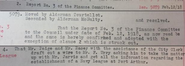 1918-02-13_1
